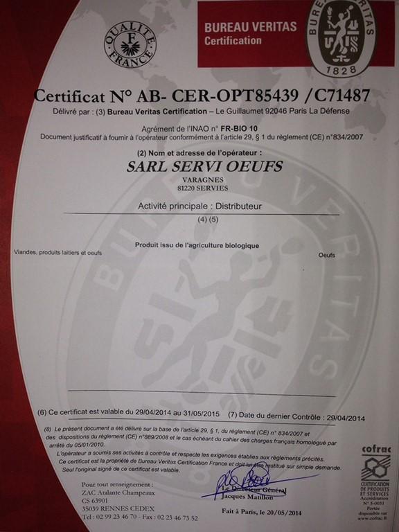 certificat-.jpg